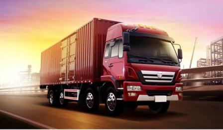 Доставка грузов из Китая в Россию для всех форм бизнеса